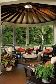 southern living porches beautiful porch ideas 1 porch and patio design inspiration southern