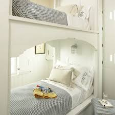 Decorating Ideas For Girls Bedrooms Cool Bedroom Decorating Ideas For Teenage Girls With Bunk Beds