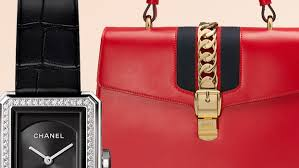 v day gifts s day gifts to give yourself instyle