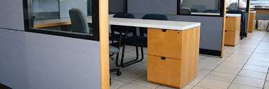 Office Furniture Refurbished by Refurbished Office Furniture Mcgarity U0027s Business Products