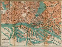 Domain Austin Map by File Map Hamburg Altona 1910 Jpg Wikimedia Commons