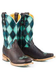 tin haul it u0027s a hoot boots urban western wear