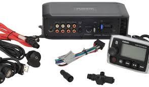 panbo the marine electronics hub fusion bb300 black box stereo