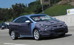 bisimoto genesis coupe hyundai elantra reviews hyundai elantra price photos and specs