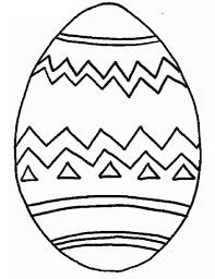 easter coloring pages crayola keyid throughout omeletta me