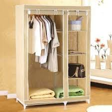 best 25 collapsible wardrobe ideas on pinterest hanging