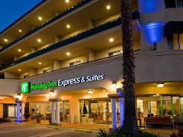 pasadena hotels near parade inn express suites pasadena colorado blvd hotel by ihg