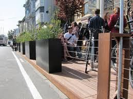 Outdoor Patio Partitions Sidewalk Barricades Sidewalk Partitions Outside Partitions