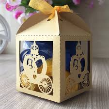 Wedding Invitations Box Wedding Invitations Boxes Wholesale Gallery Wedding And Party