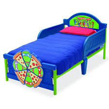 Nickelodeon Furniture Bedroom Great Furniture For Kid Bedroom Decoration Using