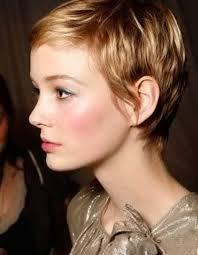 coupe de cheveux mode 2016 coupe de cheveux courte tendance hiver 2016 les plus belles