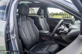 peugeot interior new peugeot 5008 suv review carwitter