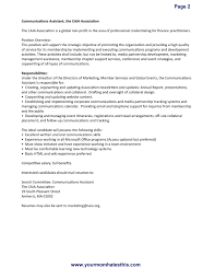 Best Corporate Resume Format by Best Resume Examples For Your Job Search Livecareer Resume