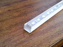 how to install christmas lights contemporary permanent led christmas lights contemporary