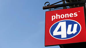 private equity not the mobile operators killed phones 4u