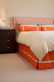 Jonathan Adler Bedroom Jonathan Adler Bedding In Bedroom Contemporary With Beds Without