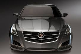 2014 cadillac cts performance 2014 bmw 528i vs 2014 cadillac cts 2 0t cadillac goes for the