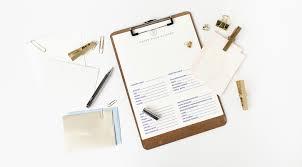 wedding invitation designer unique wedding invitations