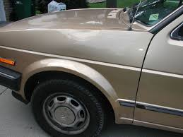 how to fix rust spots on a car 6 steps with pictures