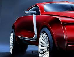 bugatti concept car bugatti suv