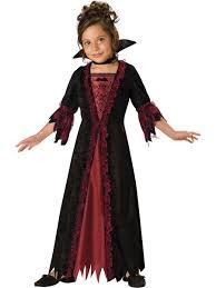 Vidia Halloween Costume Halloween Costumes Blog Costume Land