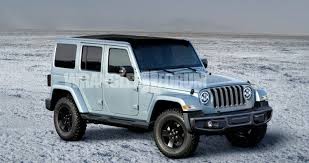 black and teal jeep jl roof page 6 2018 jeep wrangler forums jl jt pickup