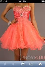 10 best short orange escort dress images on pinterest orange