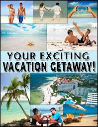 vacationgetawayincentives 3 day 2 vacation certificate