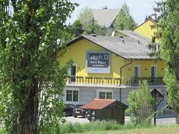 chambre 13 hotel ewitsch 13 hotel am platschberg chambre d hôtes berghausen