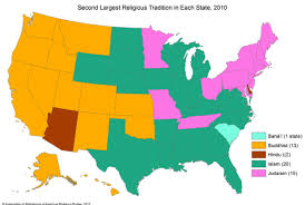 map of america 25 maps that describe america mental floss