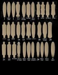 129 best diy longboard ideas images on pinterest skateboarding