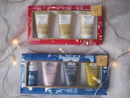 origins christmas gift sets howlindycsit