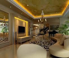 interior design home decor tips 101 interior home decoration full size of home accessories interiors