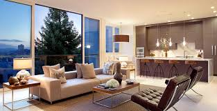 modern home interiors modern luxury homes interior design isaantours