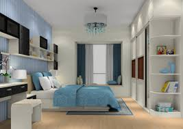 3d bedroom interior design in milan italy 3d house 3d bedroom interior design in milan italy