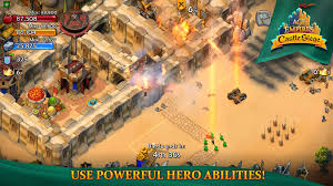 castle siege age of empires castle siege cheats hack guide withoutwax tv