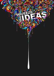 graphic design ideas inspiration 11 graphic design inspiration ideas images graphic design project