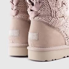 ugg womens isla boots ugg s isla boots