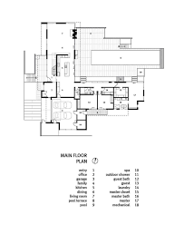 large one story house plans 10 modern one story house design ideas discover the current