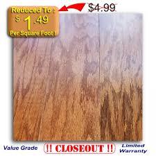 prefinished flooring timberland engineered oak saddle 5