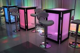 party furniture rental table party furniture rentals ny ct ma boppers lounge furniture