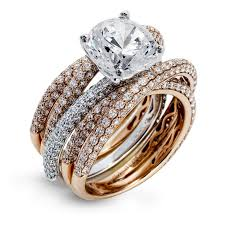 Modern Ring Designs Ideas Top 25 Best Diamond Jewellery Ideas On Pinterest Blue