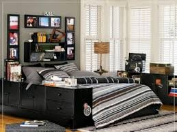 Grey And Red Bedroom Ideas - bedroom black and gray bedroom ideas male bedroom sets masculine