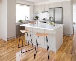 kitchen design inspiration kaboodle kitchen
