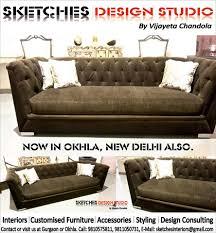 Home Textile Design Studio India Sketches Design Studio Home Facebook