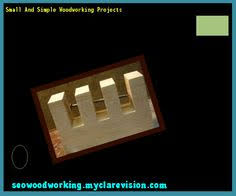 Simple Woodworking Project Plans Free by Simple Woodworking Project Plans Free 185614 Woodworking Plans