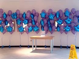 balloon bouquet houston prime helium helium delivery