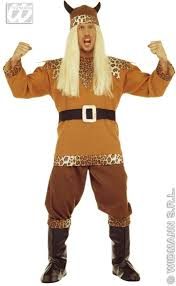 Viking Halloween Costume Women Viking Costume Male Fancy Dress Costume Mens Viking