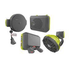 chamberlain garage door opener home depot black friday skylink garage remote and lighting appliance control kit sk 4