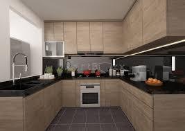 kitchen design ideas scandinavian kitchen design style ideas home